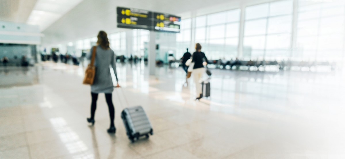 The Truth About Airport Scanners