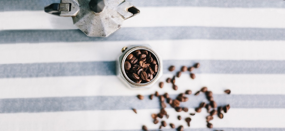 7 Tips for Staying Healthy Without Nixing Caffeine