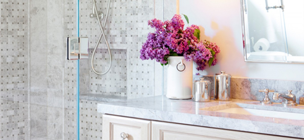 DIY Cleaning Products That Are Safe and Effective