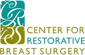 The Center for Restorative Breast Surgery