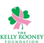 Kelly Rooney Foundation