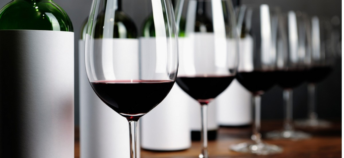 Breast Health and Alcohol: Why and How to Make a Toast