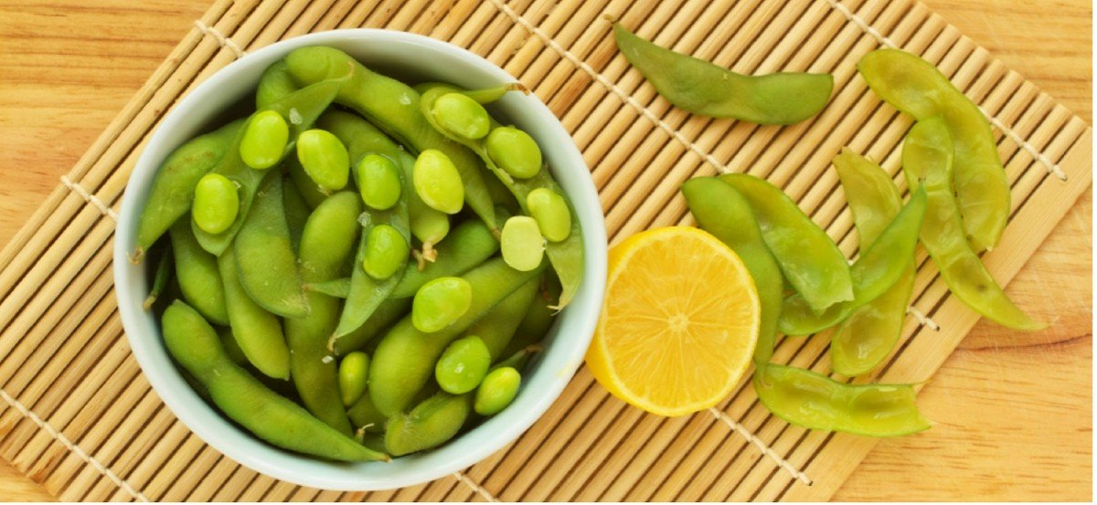The Soy Question: Safe to Eat? Part 2