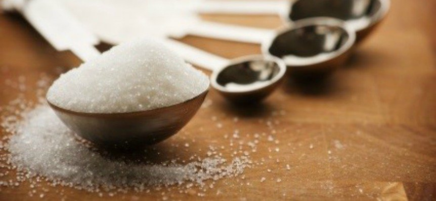 Addictive Sweets: How to Cut Back on Sugar, <br>Part 2