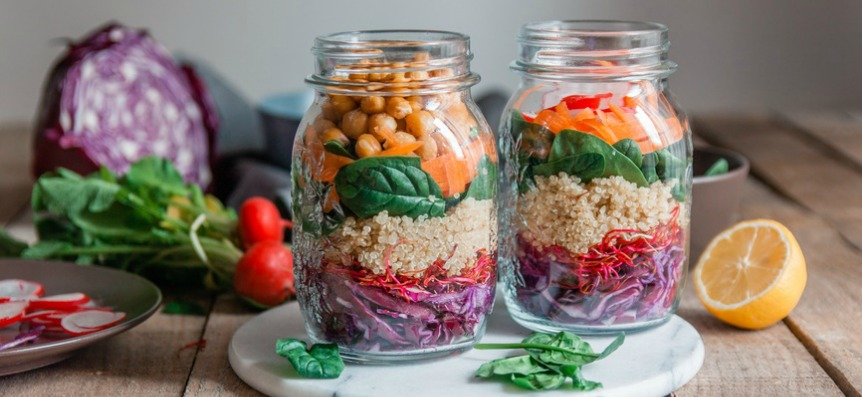 Your Guide to Maintaining a BPA-Free Life